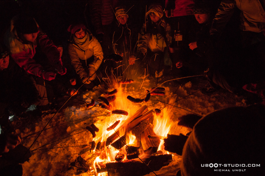 event-photography-wintercamp-15