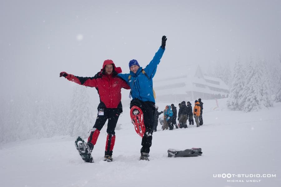 event-photography-wintercamp-4