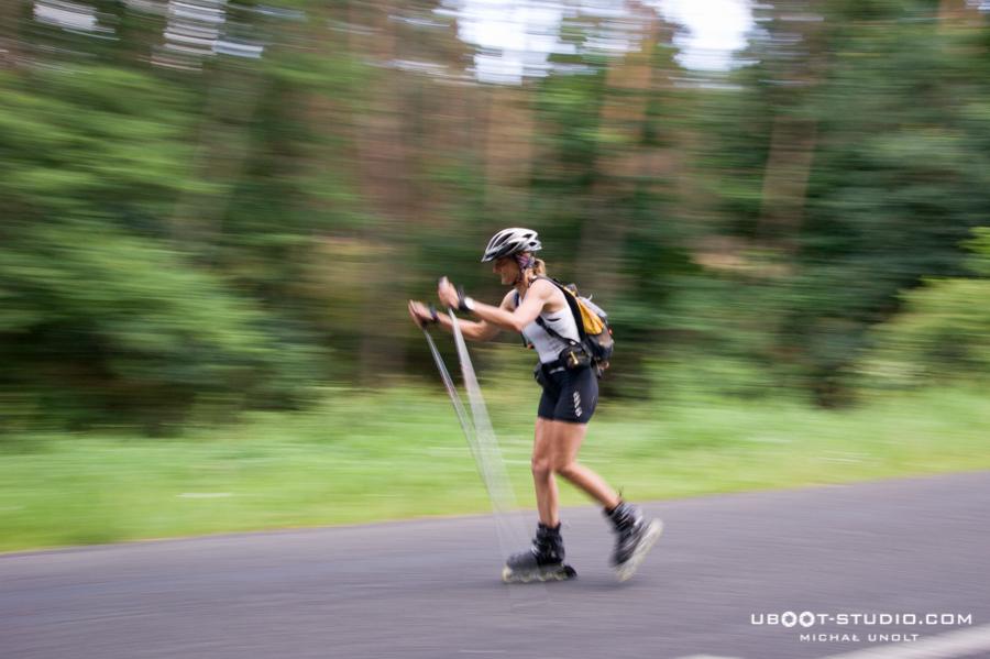 foto-adventure-racing-7