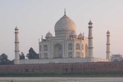 Agra / Indie