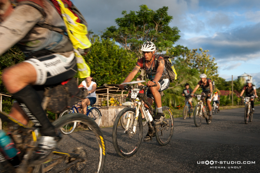 fotogaleria-adventure-racing-arwc-13