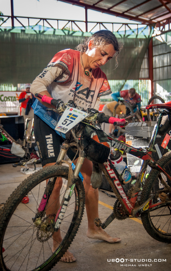 fotogaleria-adventure-racing-arwc-15