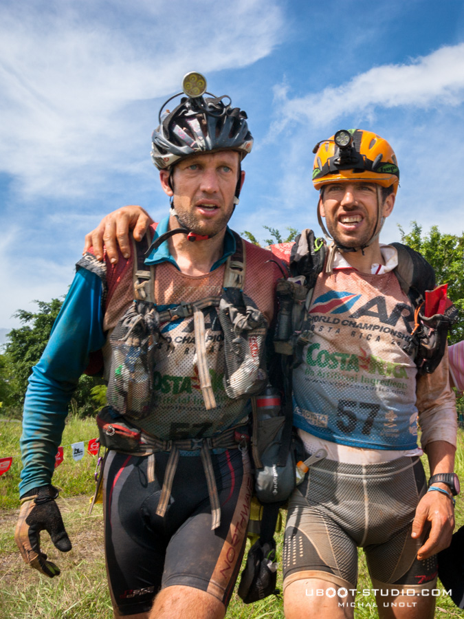 fotogaleria-adventure-racing-arwc-19