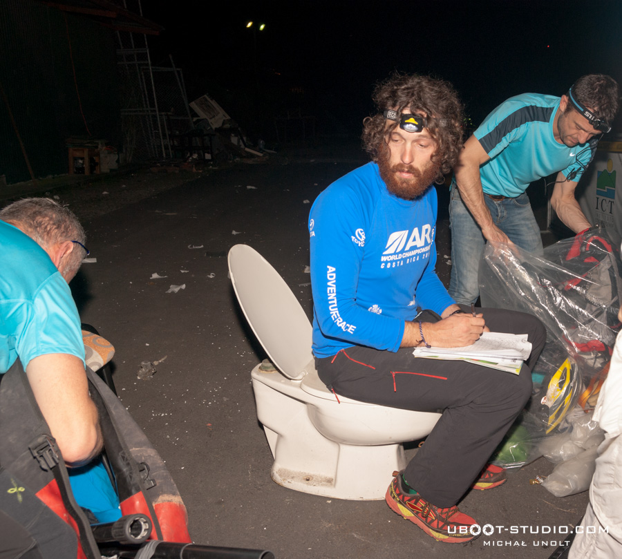 fotogaleria-adventure-racing-arwc-2