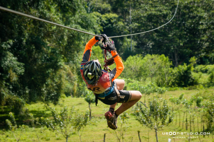 fotogaleria-adventure-racing-arwc-20