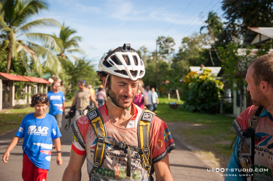 fotogaleria-adventure-racing-arwc-22