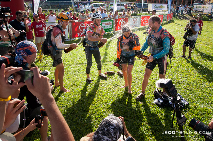 fotogaleria-adventure-racing-arwc-23