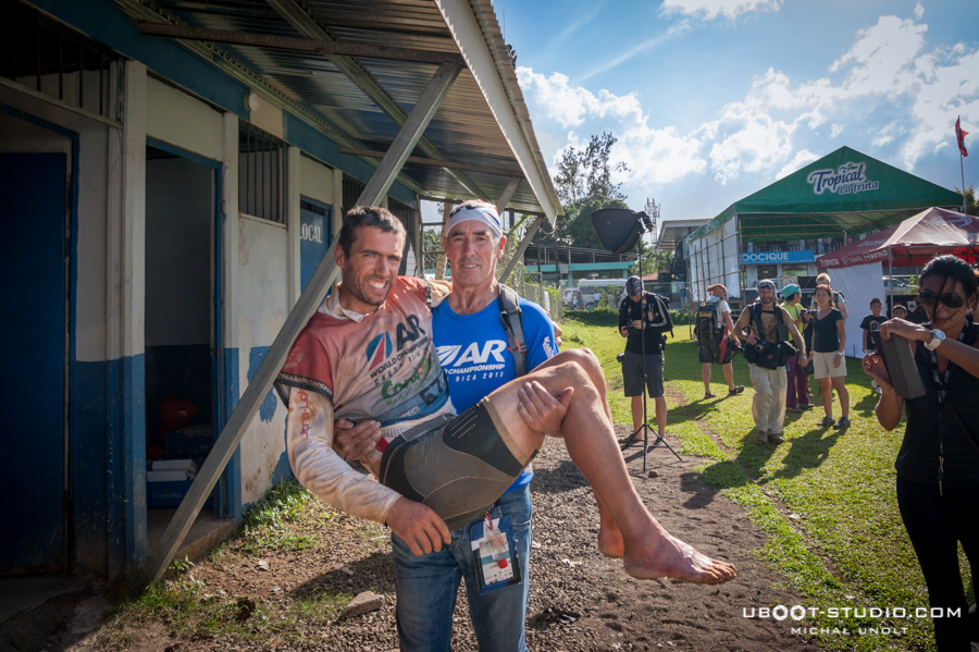 fotogaleria-adventure-racing-arwc-24