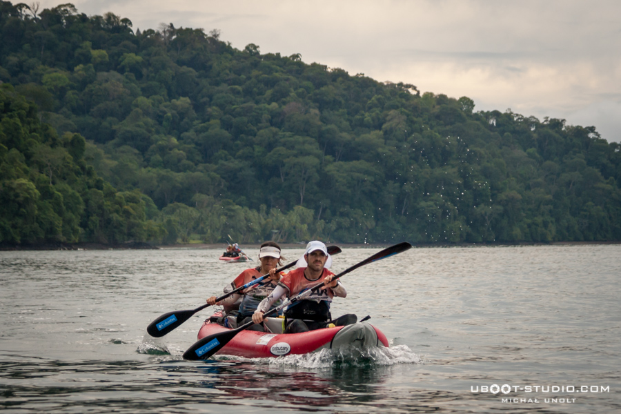 fotogaleria-adventure-racing-arwc-6