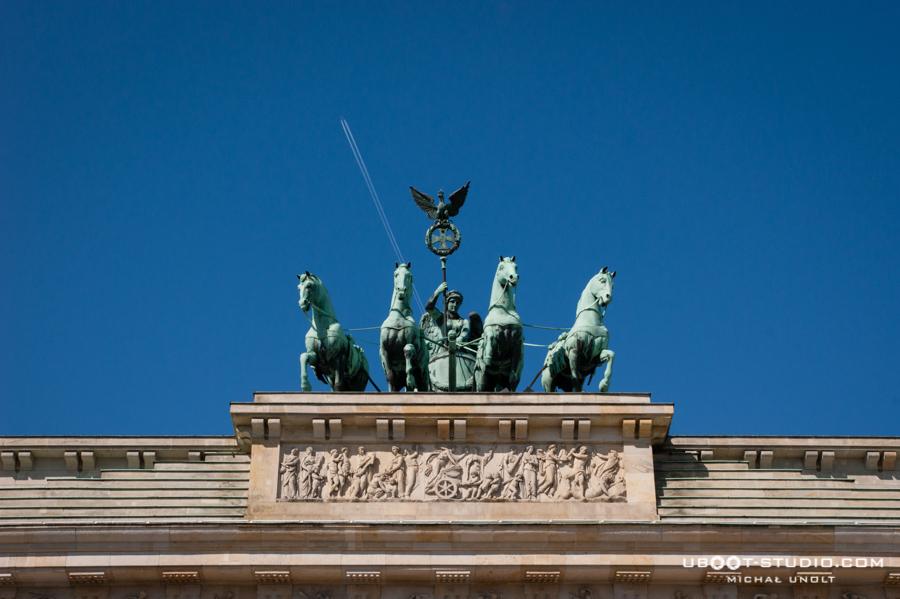 fotogaleria-berlin-3