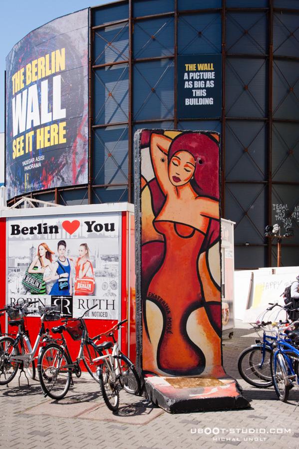 fotogaleria-berlin-7