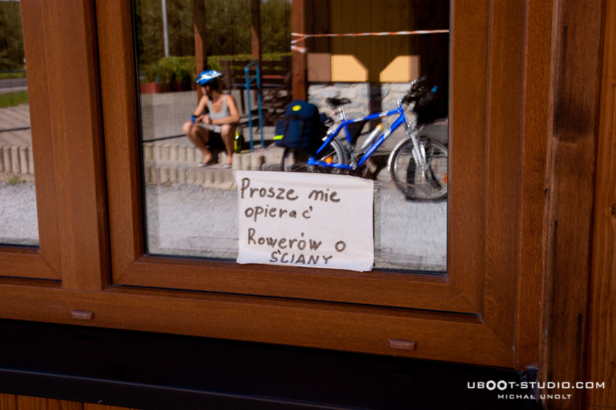 fotogaleria-czechy-na-rowerze-1