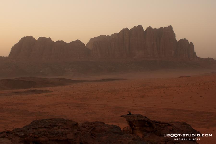 fotogaleria-jordania-11