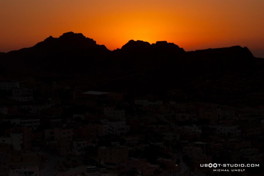 fotogaleria-jordania-13