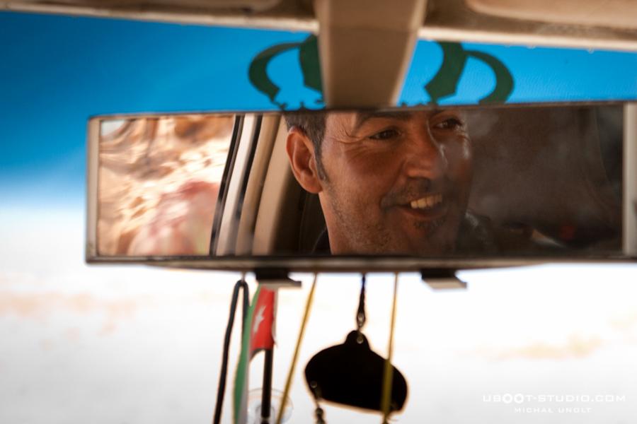fotogaleria-jordania-2