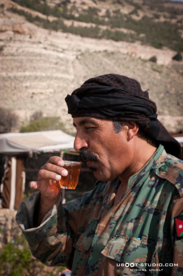 fotogaleria-jordania-6