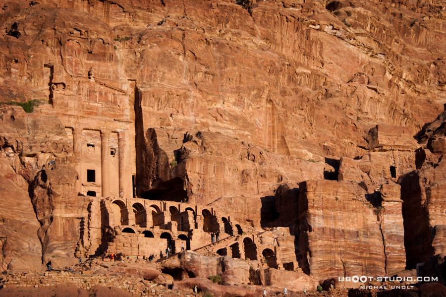 fotogaleria-jordania-8