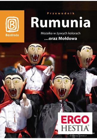 fotogaleria-przwodnik-rumunia-22