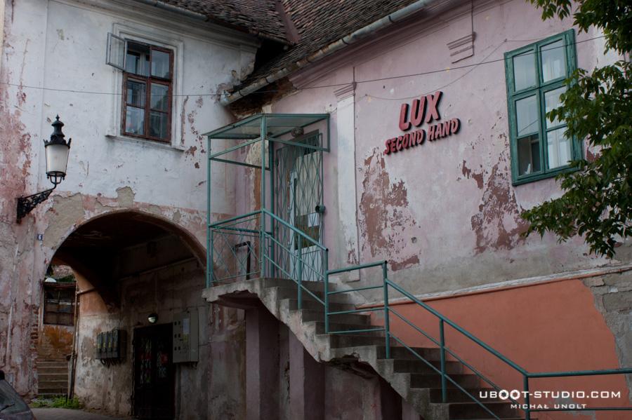 fotogaleria-przwodnik-rumunia-3