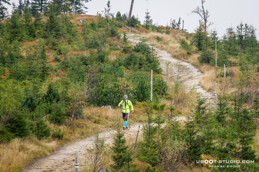 fotogaleria-ultramaraton-but-15