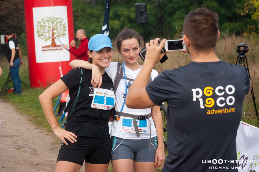 fotogaleria-ultramaraton-forest-run-1