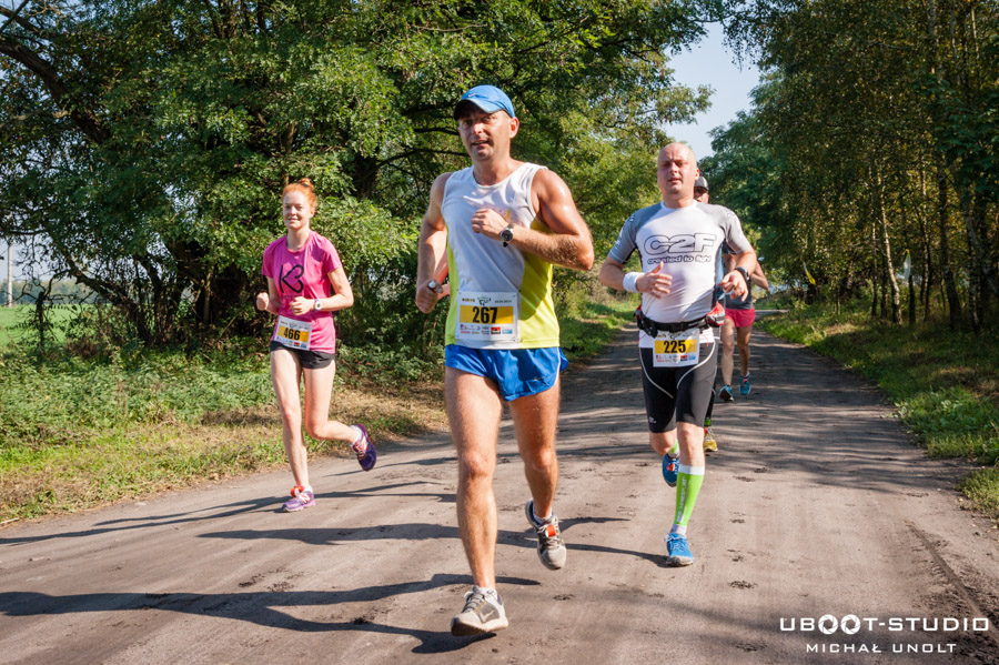 fotogaleria-ultramaraton-forest-run-10