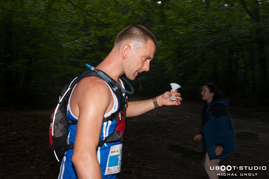 fotogaleria-ultramaraton-forest-run-5