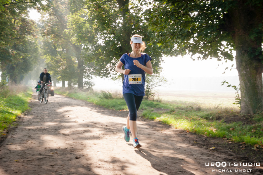 fotogaleria-ultramaraton-forest-run-7
