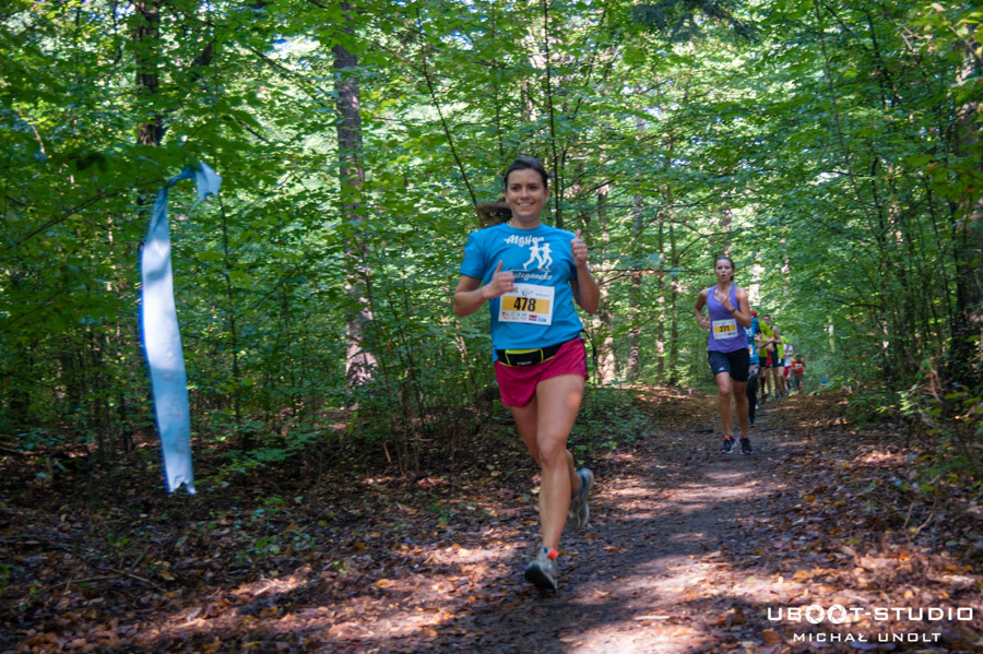 fotogaleria-ultramaraton-forest-run-8