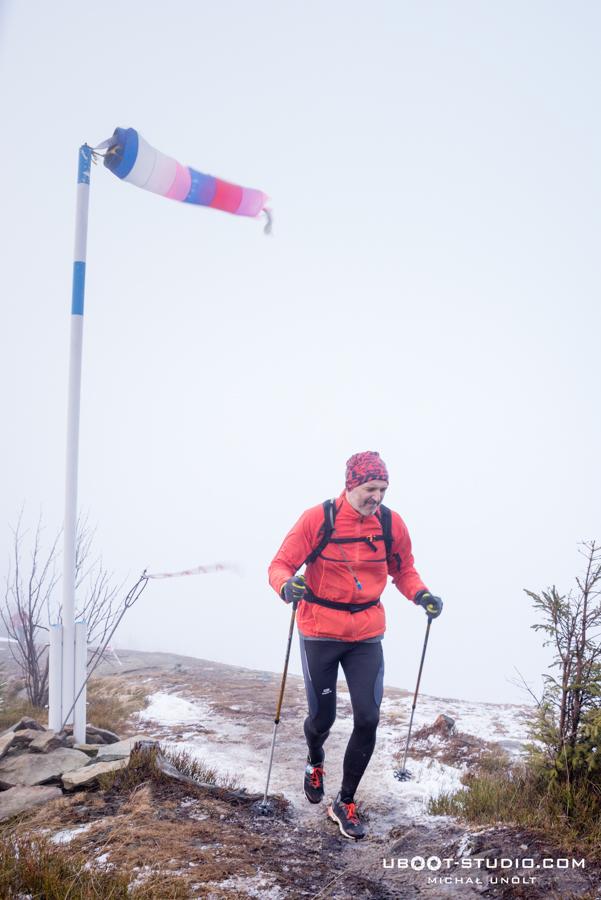 fotogaleria-ultramaraton-zamiec-11