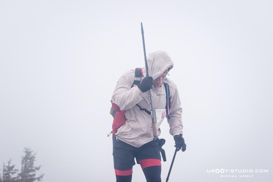 fotogaleria-ultramaraton-zamiec-13
