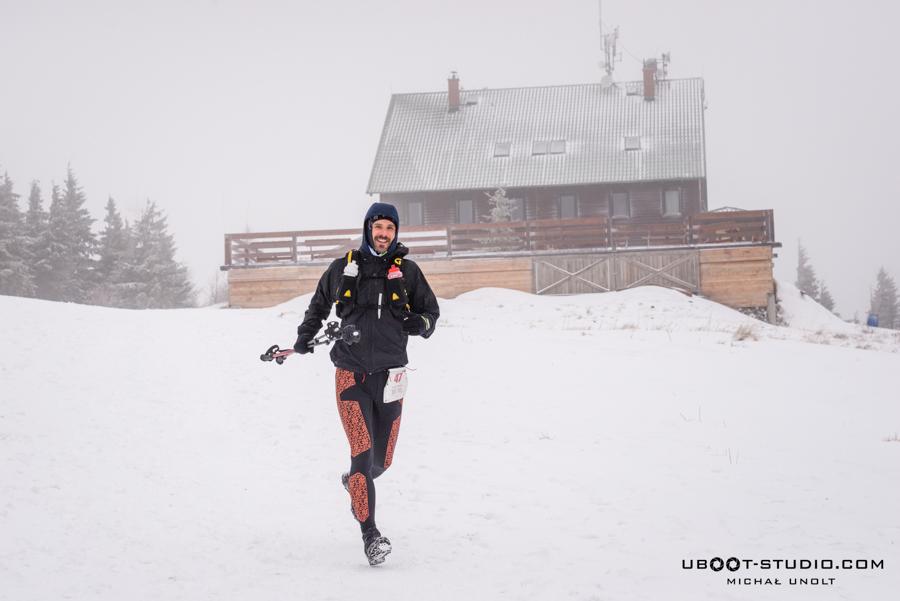 fotogaleria-ultramaraton-zamiec-18