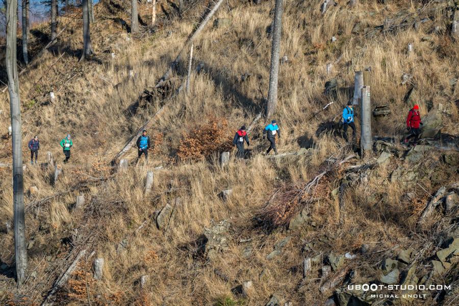fotogaleria-ultramaraton-zamiec-2