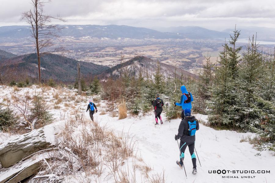 fotogaleria-ultramaraton-zamiec-22