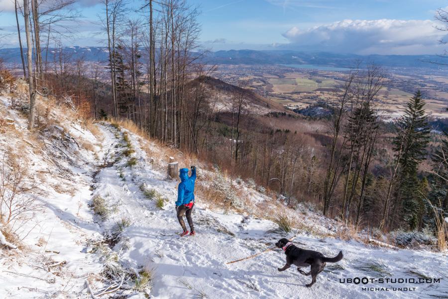 fotogaleria-ultramaraton-zamiec-24