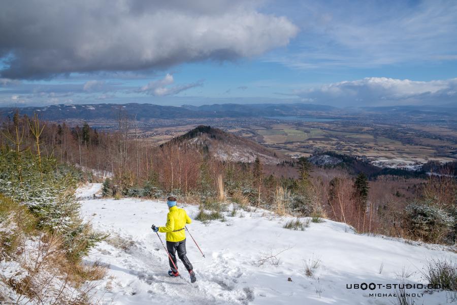 fotogaleria-ultramaraton-zamiec-25