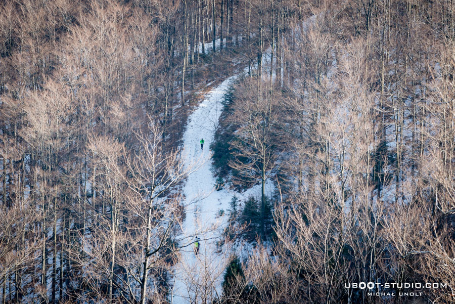 fotogaleria-ultramaraton-zamiec-4