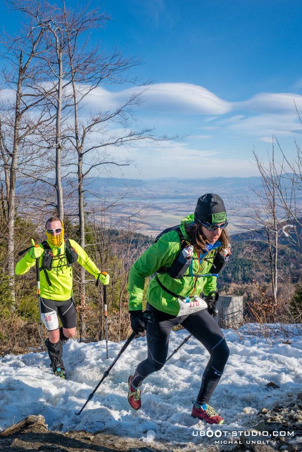 fotogaleria-ultramaraton-zamiec-5