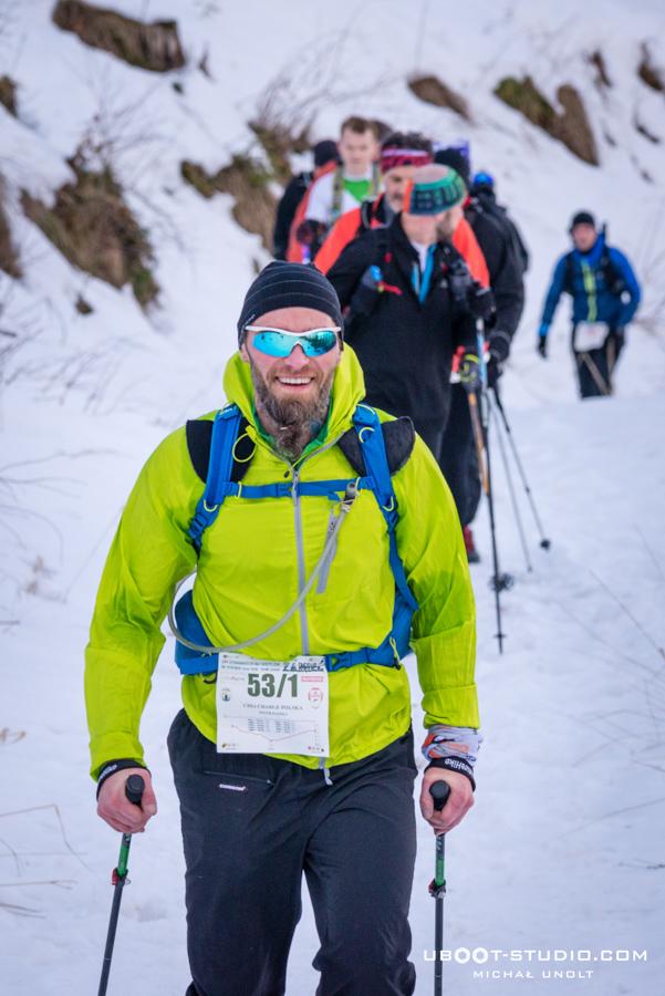 fotogaleria-ultramaraton-zamiec-7