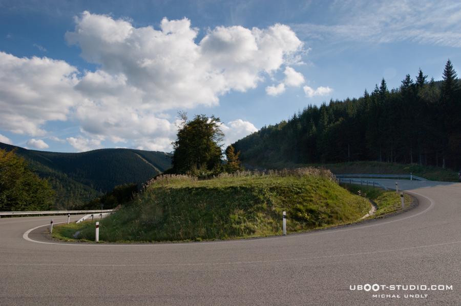 fotogaleria-czechy-na-rowerze-2