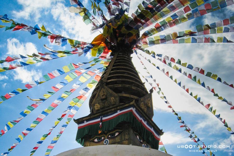 nepal-1-swayambhunath