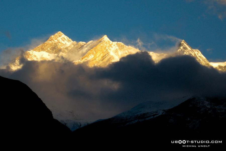 nepal-15-annapurna