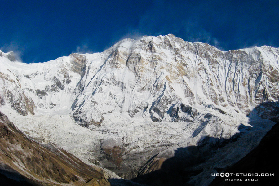 nepal-16-annapurna