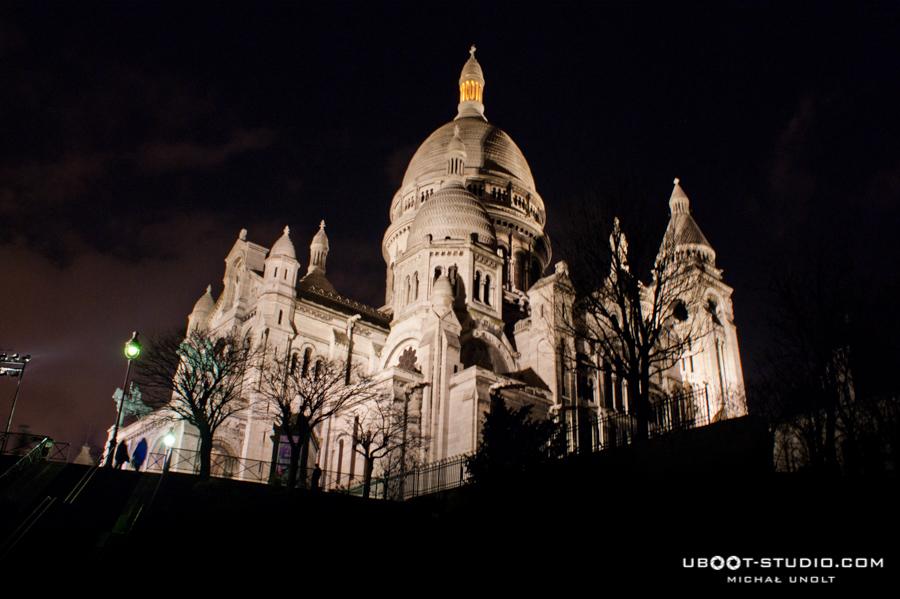 photo-paris-by-night-1