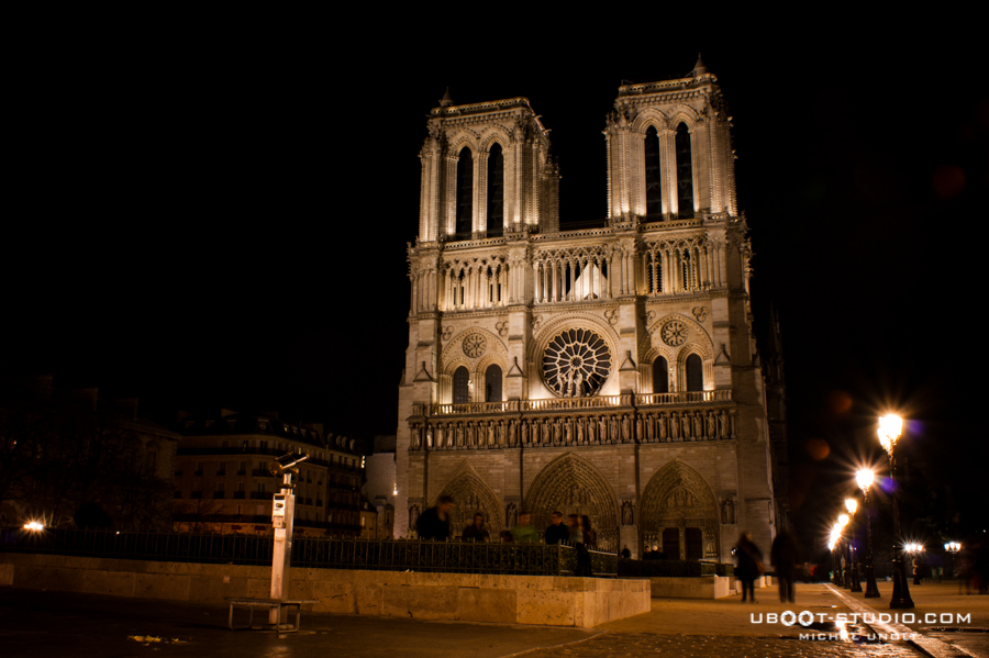 photo-paris-by-night-2