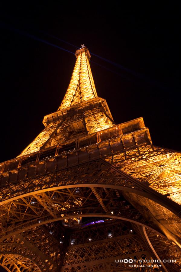 photo-paris-by-night-3
