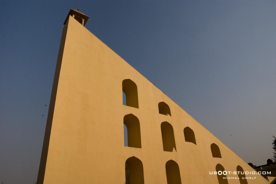 portfolio-architektura-8