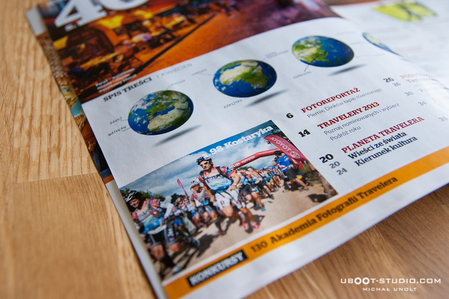 publikacja-national-geographic-2