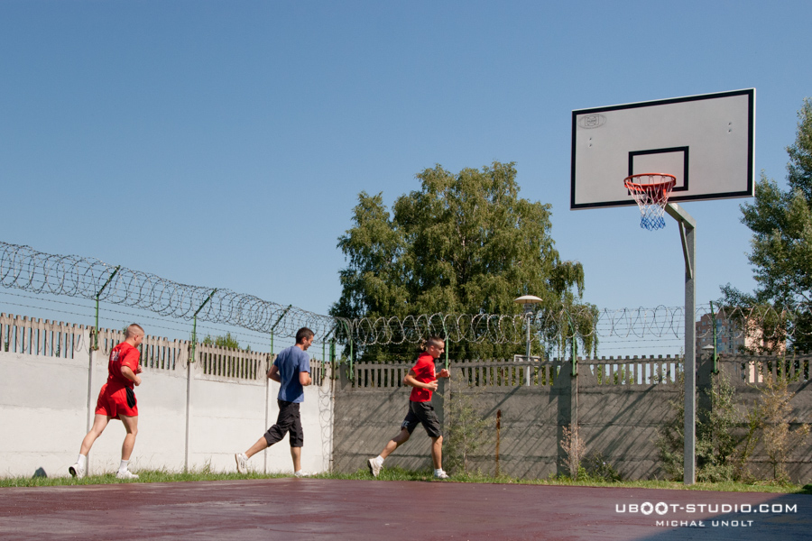 sportowe-sesje-zdjeciowe-3