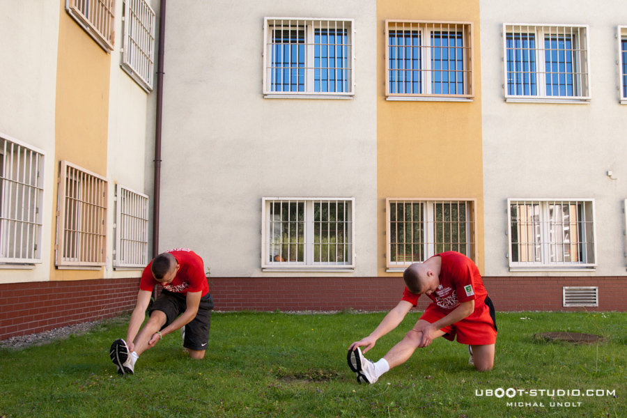 sportowe-sesje-zdjeciowe-5